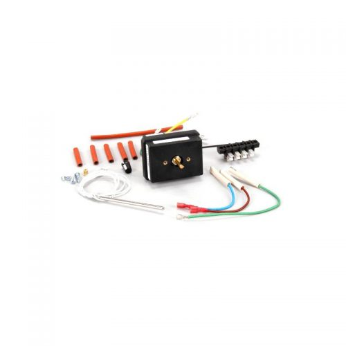 Cres Cor 0848008Acklc Thermostat Kit