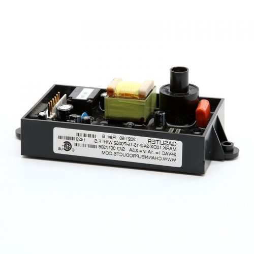 ACCUTEMP Ignition Control Module Replacement Part Number  AT2E-1807-1