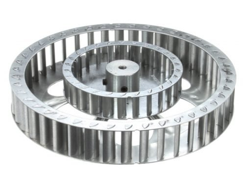 AMERCIAN PERM WARE BLOWER WHEEL Replacement Part Number  1200500