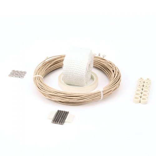 Alto Shaam 4878 Heater Cable Kit