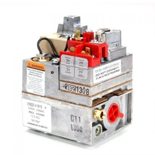 Frymaster 8071604 Gas Valve