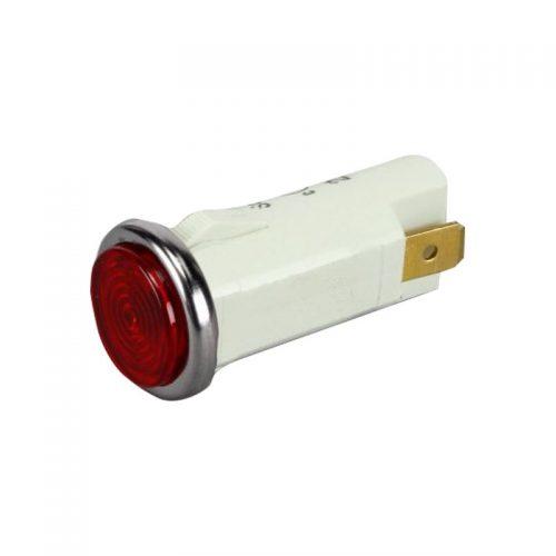 Alto Shaam signal light replacement LI-3025