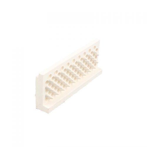 Anets P9311-32 Ceramic Radiant