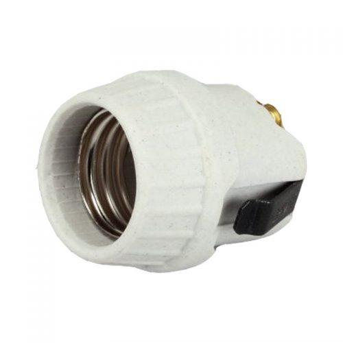 Alto Shaam RP-3952 Porcelain Socket
