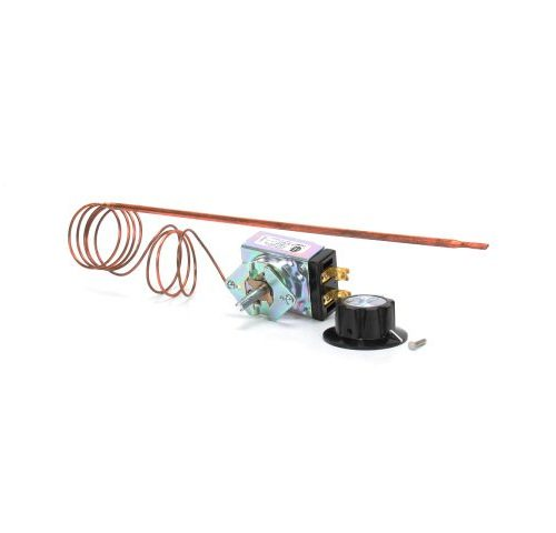 DUKE THERMOSTAT Replacement Part Number  149403
