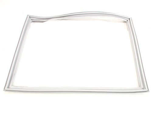 DELFIELD DOOR GASKET Replacement Part Number  1701186