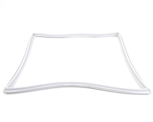 DELFIELD GASKET Replacement Part Number  1702474