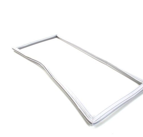 DELFIELD DRAWER GASKET Replacement Part Number  1702542