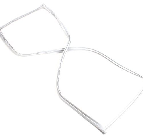 DELFIELD GASKET DR Replacement Part Number  1702746