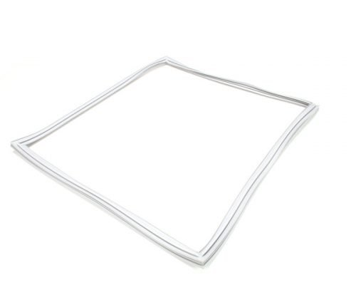 CONTINENTAL Gasket Replacement Part Number  2-705