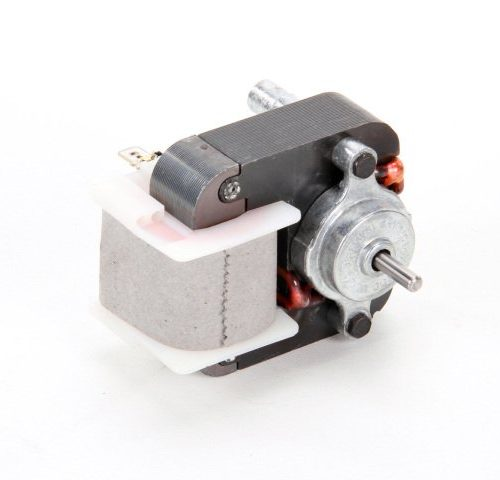 DELFIELD FAN MOTOR 115V Replacement Part Number  2162715