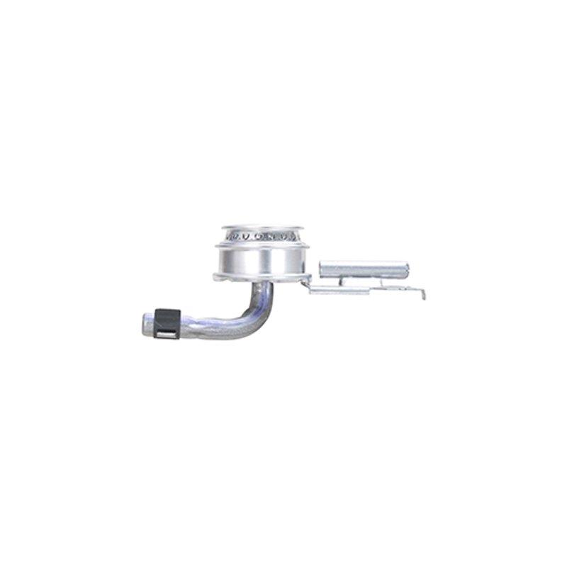 Replacement Electrolux Front Burner ER316103802