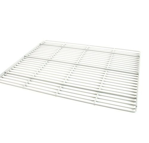 BEVLES WIRE SHELF 26X20-7/8 -SILVER Replacement Part Number  403-507D