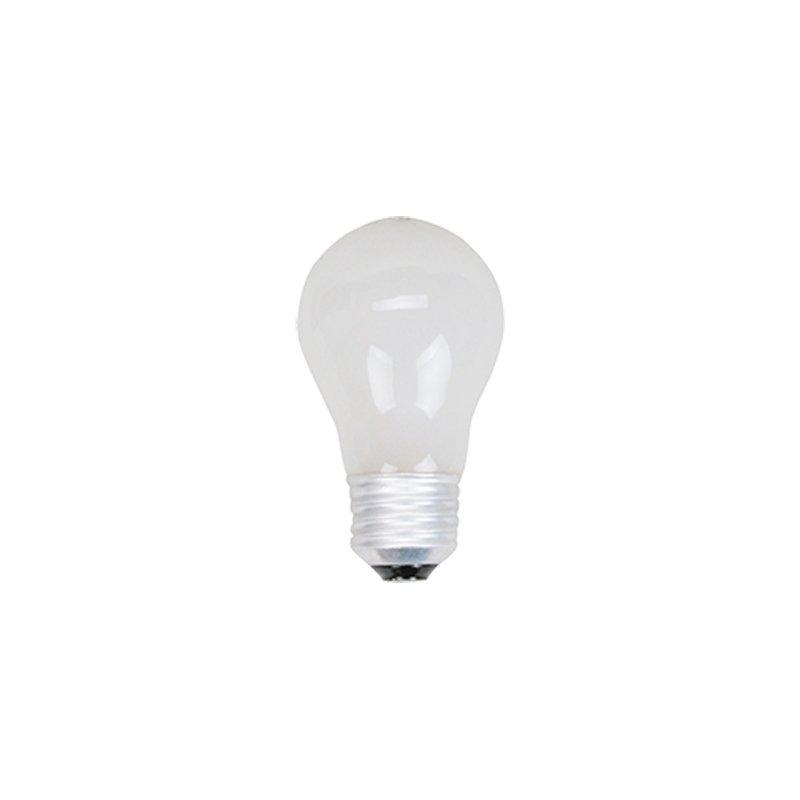 40A15 Bulb