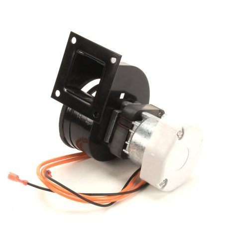 120V/60Hz Replacement Part Number  600249