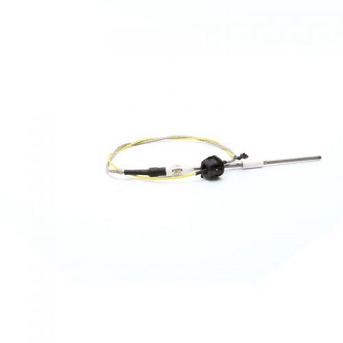 Duke 175535 Sensor Infrared Burner - Long