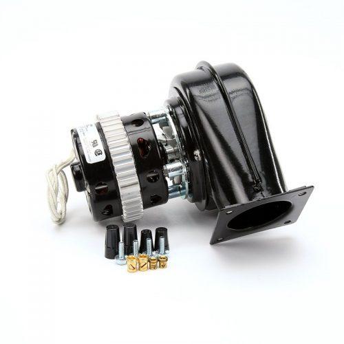 image of the Cres-Cor 0769-180-K Blower Motor Kit 120V 0769180K