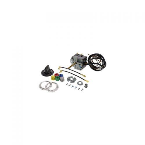 6700S0011 Universal Thermostat Kit