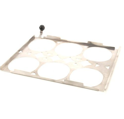 ANTUNES EGG RACK ASSY Replacement Part Number  7000837