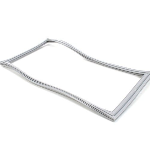 BEVERAGE AIR DRAWER GASKET Replacement Part Number  703-963D-25