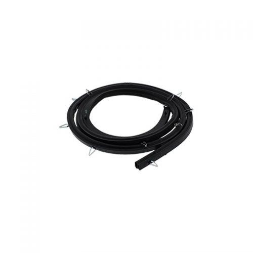 7212P043-60 Whirlpool Oven Door Gasket