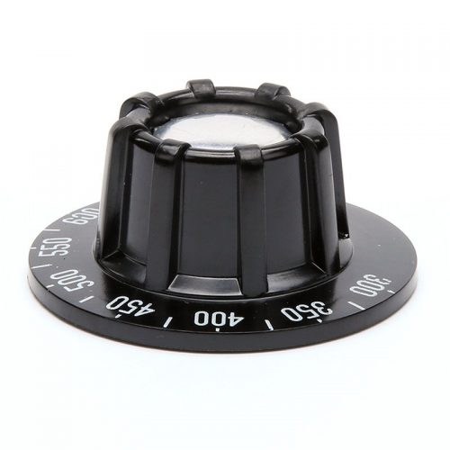Bakers Pride S1056X Thermostat Knob