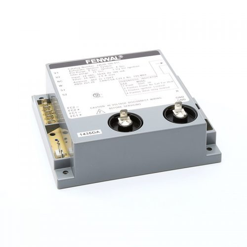 American Range A10057 Igntion Module