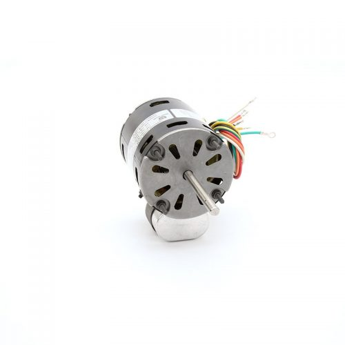 Carter Hoffman 18614-0360 Blower Motor