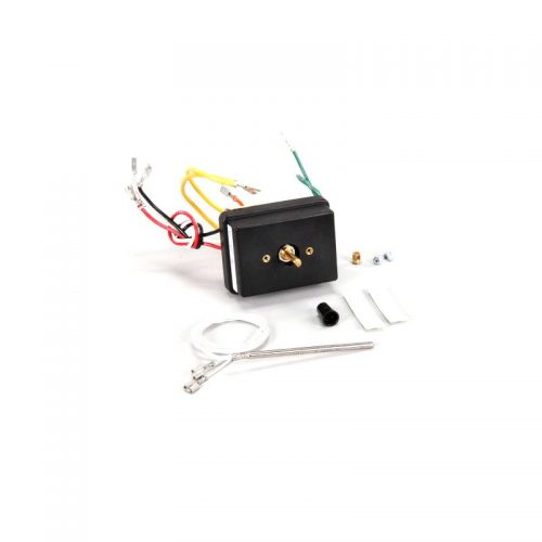 Cres Cor 0848008ACK solid state thermostat kit