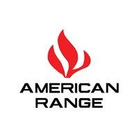 American Range Parts