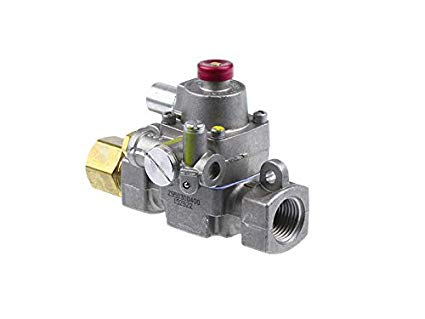 Blodget 52092 Gas Safety Valve