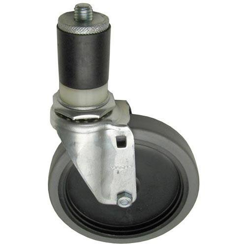 COMPONENT HARDWARE GROUP SWIVEL STEM CASTER Replacement Part Number  C13-1450