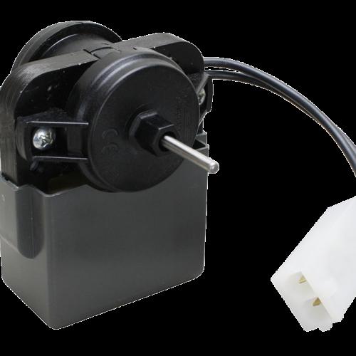 Replacement Whirlpool Evaporator Motor 2315539