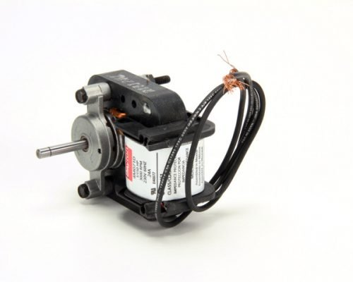 ALTO SHAAM FAN MOTOR Replacement Part Number  FA-3342