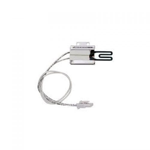 Electrolux IG9400 Range Ignitor 316489400