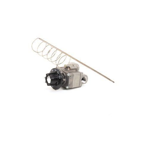 Bakers Pride M1005X Thermostat Kit