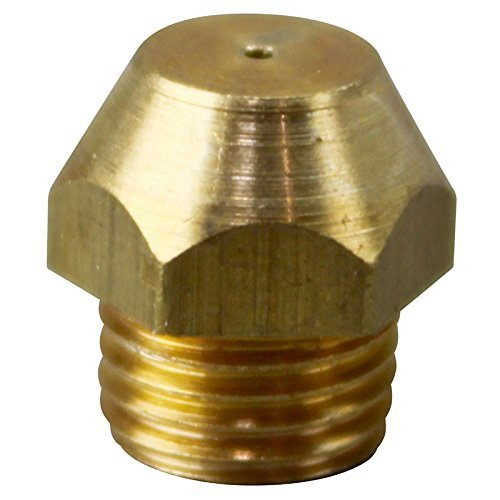 BAKERS PRIDE ORIFICE Replacement Part Number  R3026X
