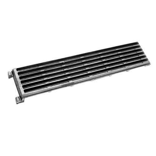 BAKERS PRIDE TOP GRATE Replacement Part Number  T1006A
