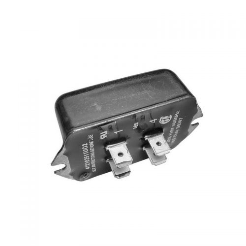 Hobart 00-271612-2 Starter Switch