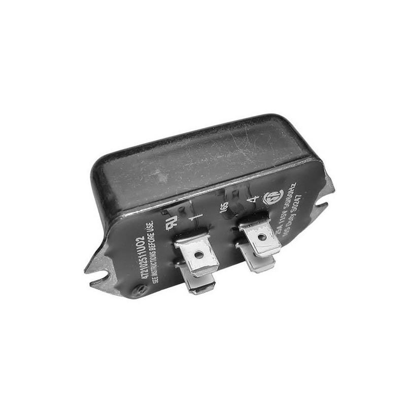 Hobart 00-271612-2 Starter Switch