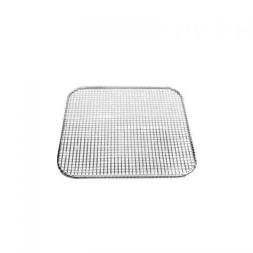 Keating 004648 Basket Support