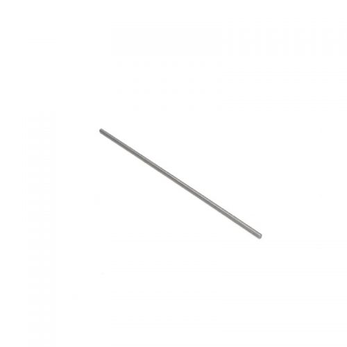 Garland 03866-4-5 Steel Rod
