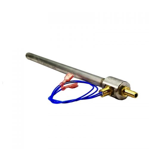 Harman 1-00-10450 Pellet Stove Pressure Ignition Igniter