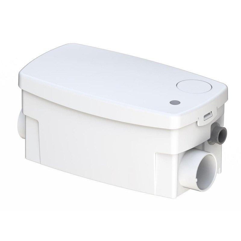 Sanall 1009874 Sfa 010 Sani Shower Pump