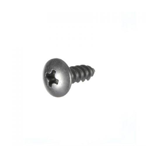 Turbochef 101688 Screw
