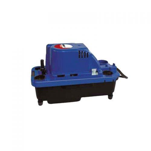 Lilgiant Lg 554530 Vcmx-20Uls 115V Cond Pump