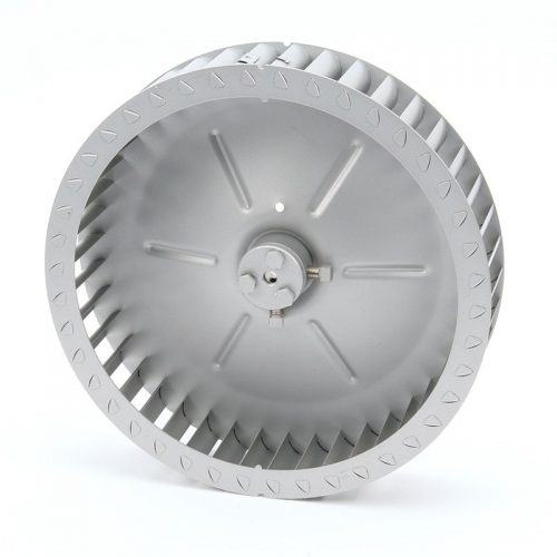 Southbend 1195226 Blower Wheel