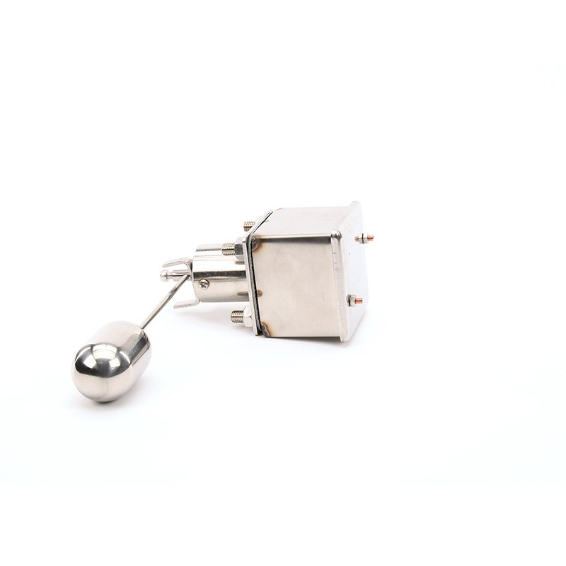 Stero C101005 Float Switch Assembly