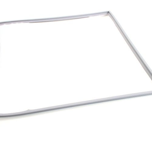 SILVER KING DOOR GASKET Replacement Part Number  10310-04