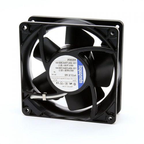 Traulsen 338-60030-00 Axial Fan, 115V